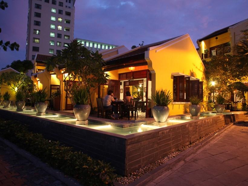 Top 30 Nhà hàng Đà Nẵng ngon giá rẻ nổi tiếng nhất đáng thưởng thức