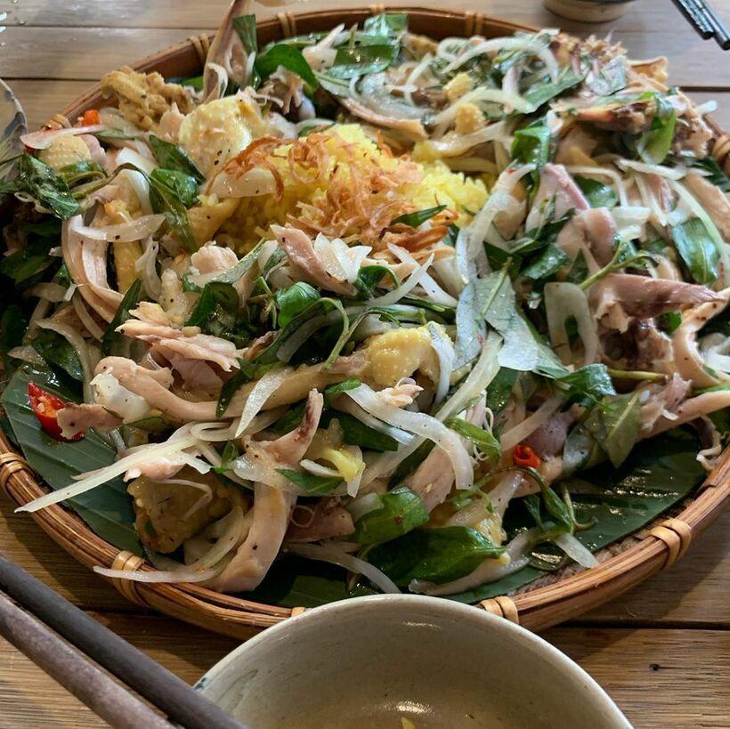 Top 3 Nhà hàng Trường Giang ngon cho Fan tụ hội gặp thần tượng