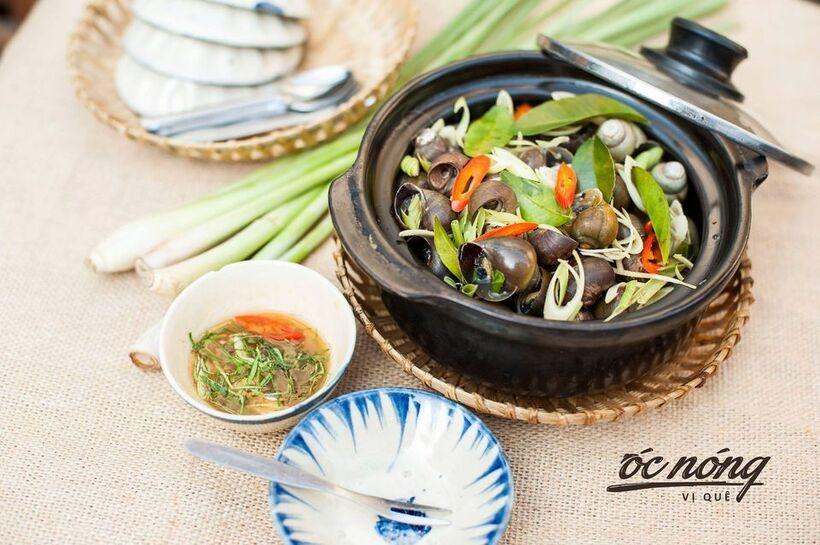 Top 30 Nhà hàng quán ăn ngon Phú Nhuận ngon nổi tiếng giá bình dân