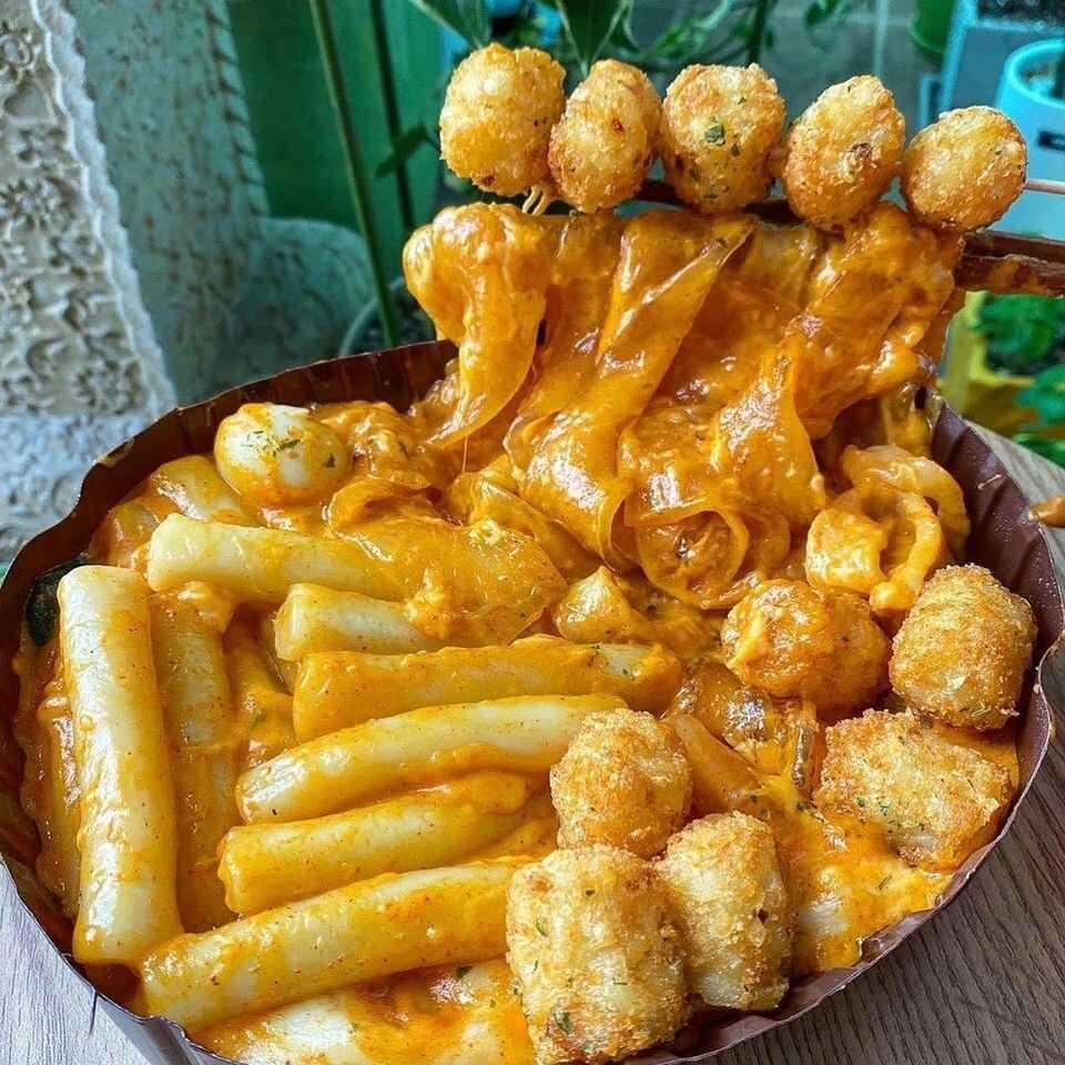 Top 10 Quán ăn vặt Quy Nhơn ngon giá rẻ thu hút giới trẻ ở Bình Định