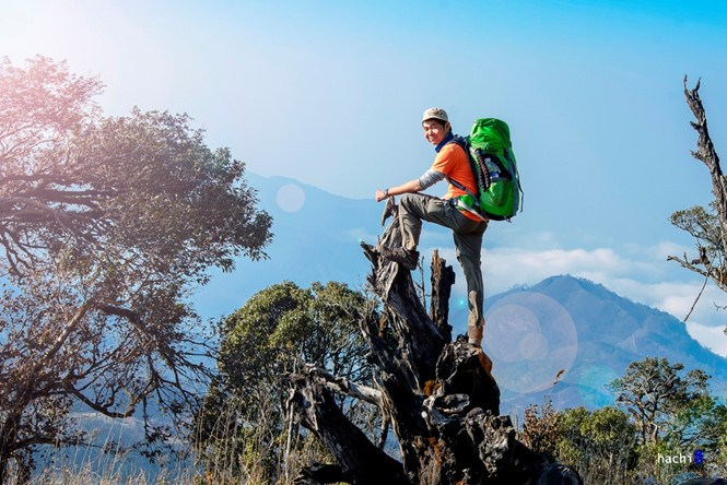 Top 30 Blogger du lịch nổi tiếng ở Việt Nam đáng để theo dõi nhất