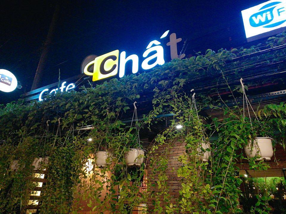 Top 10 quán cafe quận 9 đẹp, giá bình dân có view sống ảo ở Sài Gòn – TPHCM