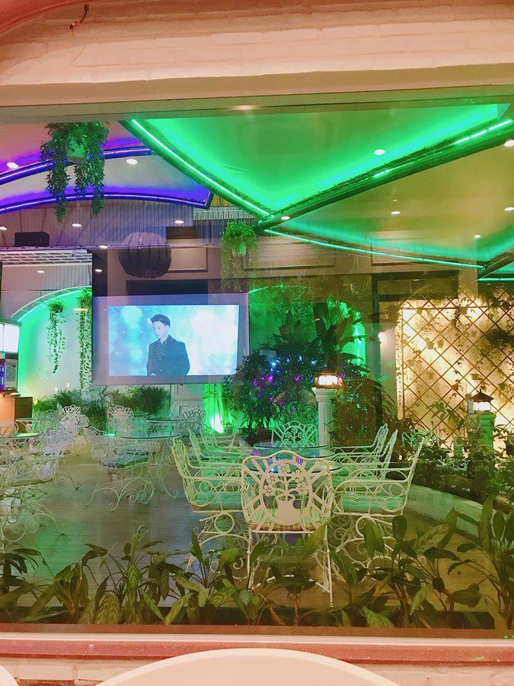 Top 10 quán cafe quận 7 đẹp, giá bình dân view sống ảo ở Sài Gòn – TPHCM