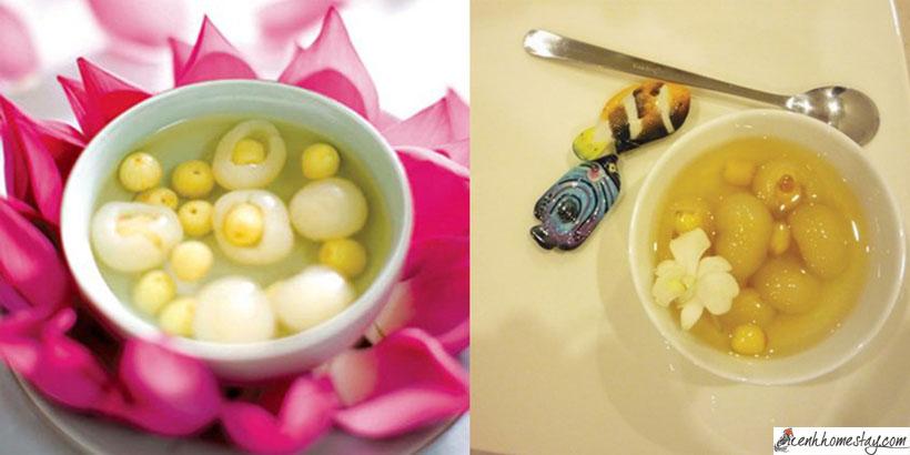 Top 15 địa chỉ mua đặc sản Hưng Yên làm quà ngon đáng để ghé thăm
