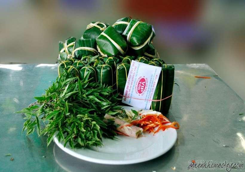 #Top 15 địa chỉ mua đặc sản Quảng Ninh làm quà ngon đáng để ghé thăm