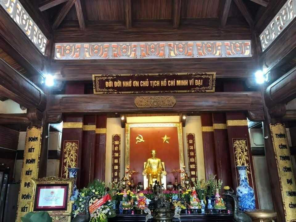 Du lịch Thái Nguyên A-Z: Kinh nghiệm ăn chơi phượt 20 địa điểm đẹp nhất