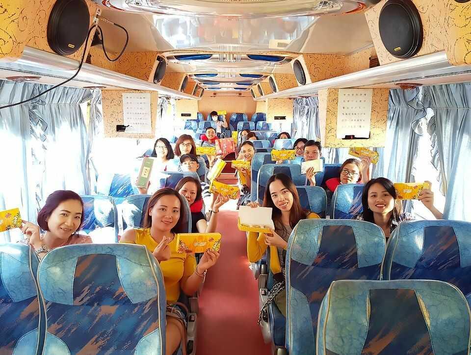Du lịch Thái Nguyên có gì chơi? Kinh nghiệm phượt tự túc giá rẻ A-Z