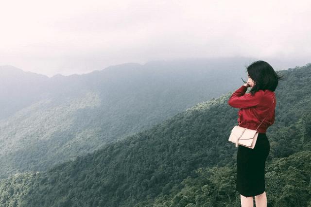Tháng 12 nên du lịch ở đâu? Phượt 20 địa điểm đẹp đáng check-in nhất