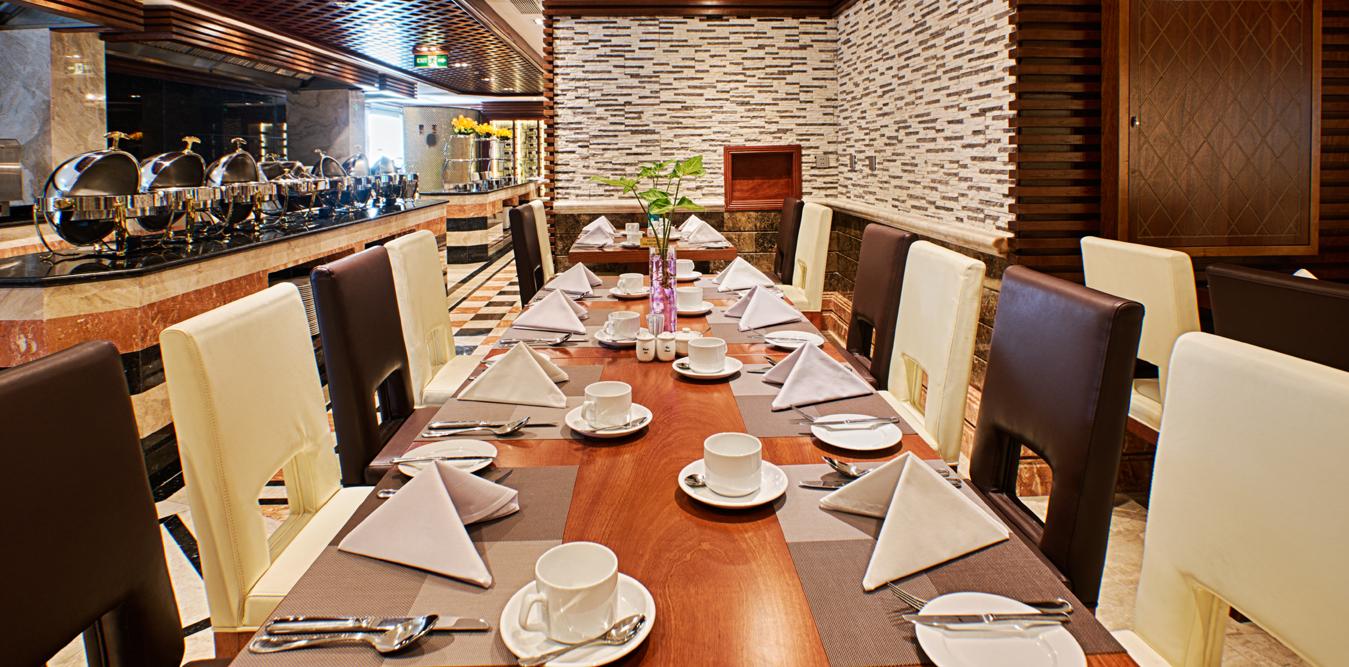 Top 10 Nhà hàng Đà Nẵng ngon nổi tiếng đáng để thưởng thức