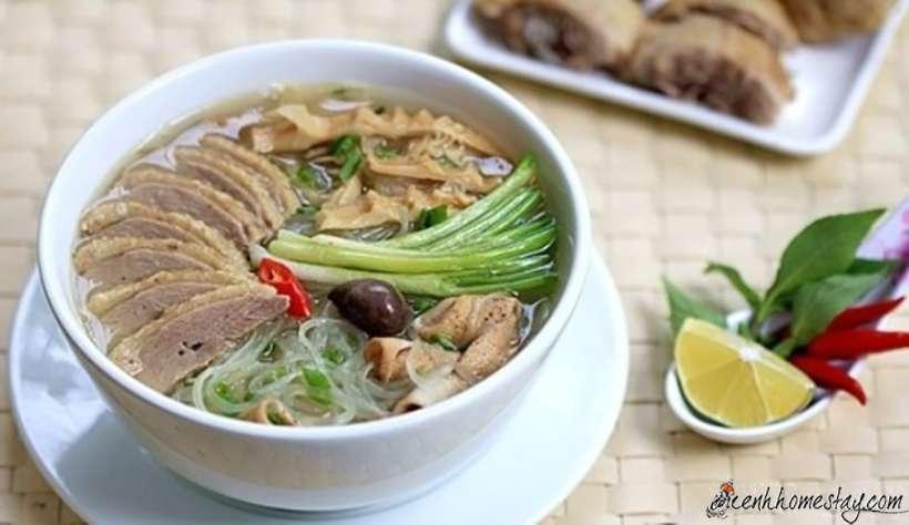 30 quán ăn ngon Hạ Long nổi tiếng giá cả bình dân ở Quảng Ninh