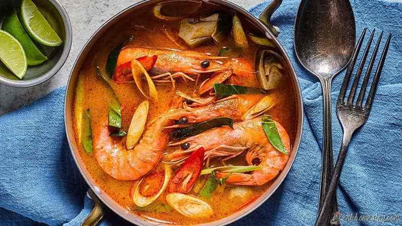#Top 20 quán ăn ngon Hải Dương nổi tiếng nhất định phải thưởng thức