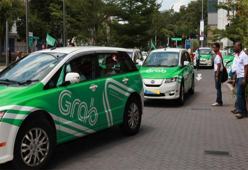 Taxi Bảo Lộc: Danh sách các hãng taxi, giá cước, kinh nghiệm đi giá rẻ