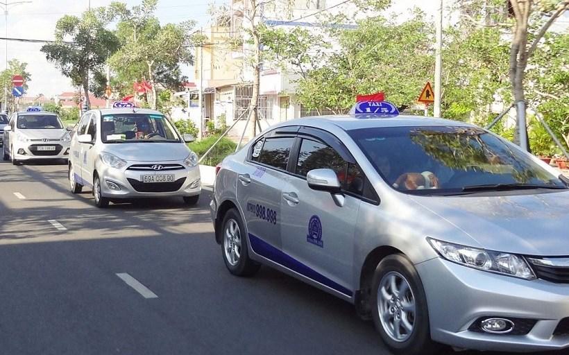 Top 10 Hãng taxi Cà Mau giá rẻ uy tín tốt nhất có số điện thoại gọi chuyến