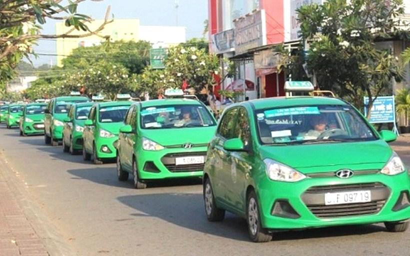 Top 8 Số điện thoại các hãng taxi Cần Thơ giá rẻ uy tín nên đặt chuyến