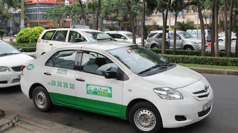 Top 14 Hãng taxi Hạ Long Quảng Ninh uy tín giá rẻ đưa đón bến xe