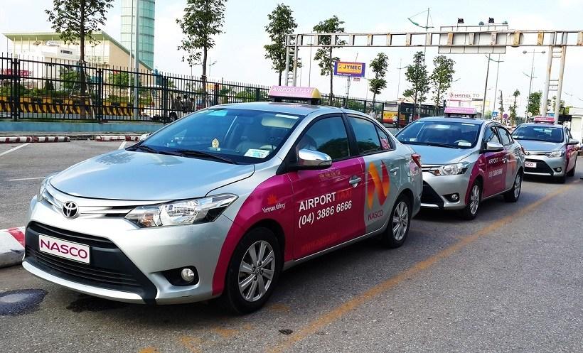 Top 7 Hãng taxi Hội An – Quảng Nam uy tín giá rẻ đón sân bay khách sạn