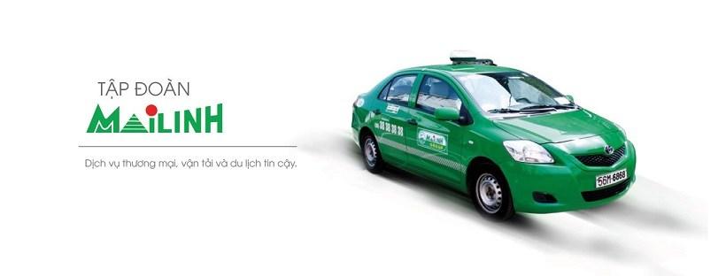 Taxi Mai Linh: Số điện thoại tổng đài cả nước, lịch trình, giá cước đi lại