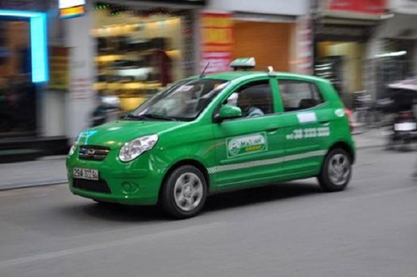 Danh sách taxi Ninh Bình uy tín giá rẻ