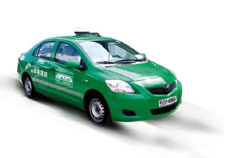 Danh sách các hãng taxi Quảng Trị giá rẻ, uy tín