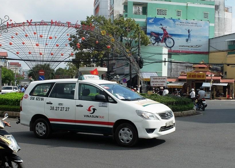 Top 3 số điện thoại taxi Sóc Trăng giá rẻ uy tín tốt nhất nên đặt chuyến