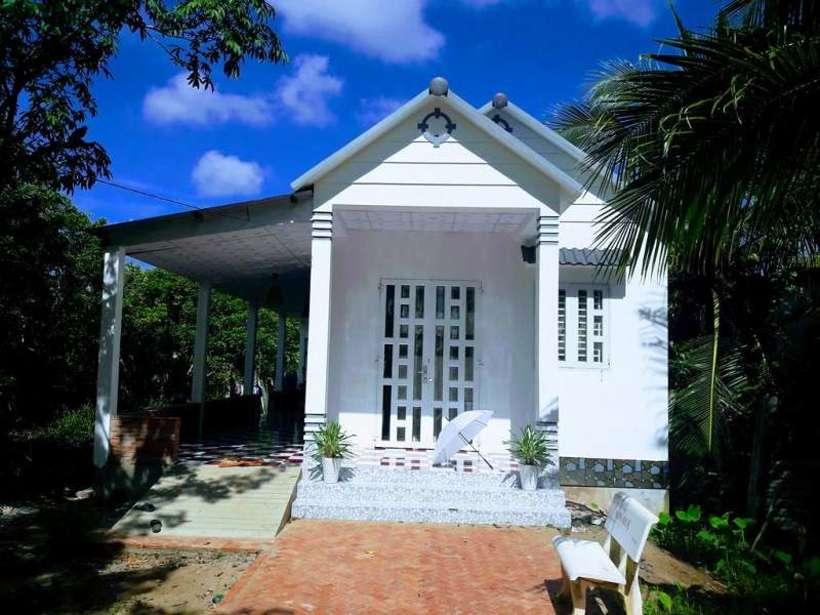 Top 50 Homestay Cần Thơ giá rẻ view đẹp gần trung tâm tha hồ khám phá
