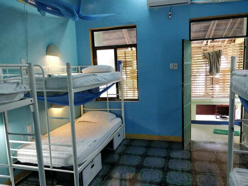 38 homestay Quy Nhơn Bình Định giá rẻ đẹp gần biển và trung tâm thành phố