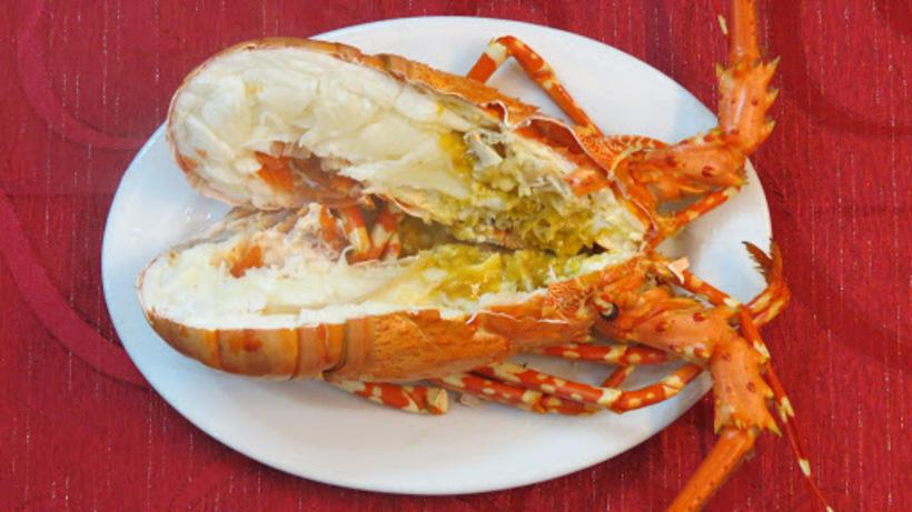 Top 20 Nhà hàng quán ăn ngon Cam Ranh giá rẻ bình dân nổi tiếng nhất