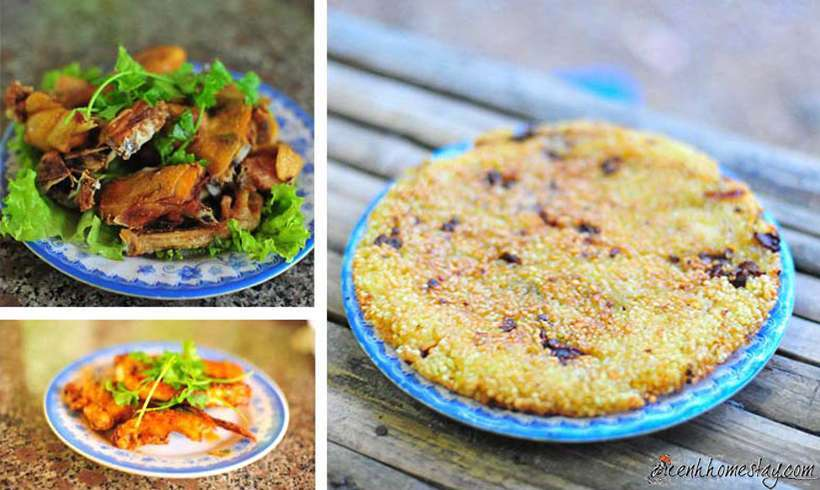 Top 20 Quán ăn ngon Quy Nhơn Bình Định nổi tiếng đáng thưởng thức