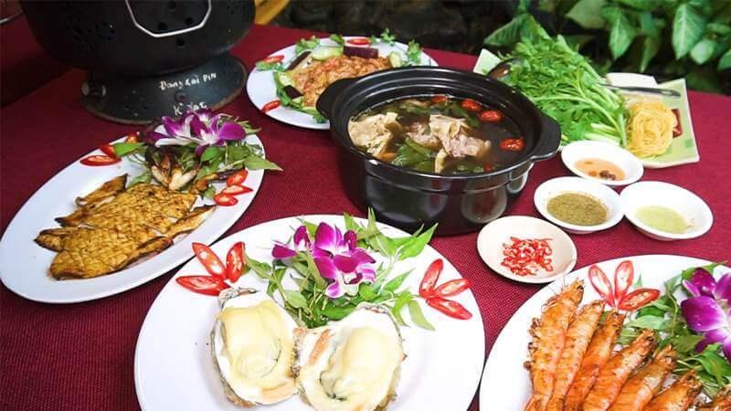 Top 10 quán lẩu Sài Gòn – TPHCM ngon tuyệt đối không làm bạn thất vọng
