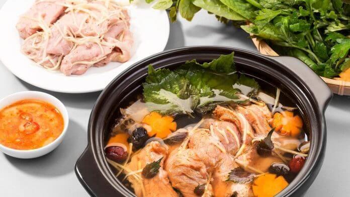 Top 26 Nhà hàng quán lẩu dê Sài Gòn – TPHCM ngon nổi tiếng nhất