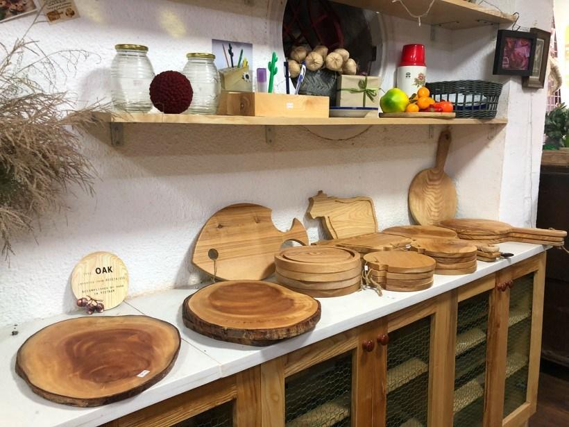 20 shop bán đồ décor Homestay tại Hà Nội giá rẻ đẹp nhiều thể loại