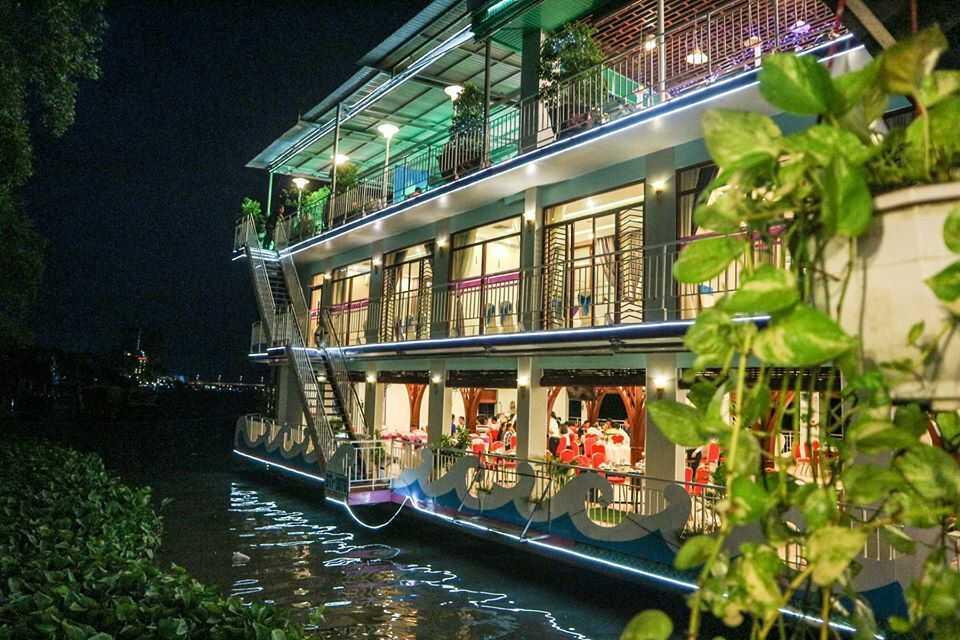 Du lịch Bến Tre tự túc A-Z: Kinh nghiệm phượt hơn 100 địa điểm đẹp