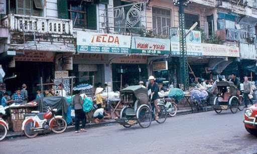 Du lịch Sài Gòn: Kinh nghiệm du lịch phượt TPHCM ăn chơi chi tiết A-Z