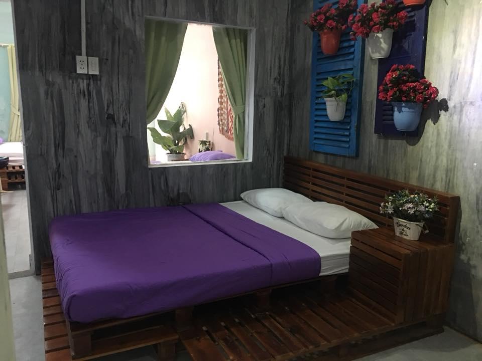 15 homestay Quy Nhơn Bình Định giá rẻ đẹp gần biển và trung tâm thành phố