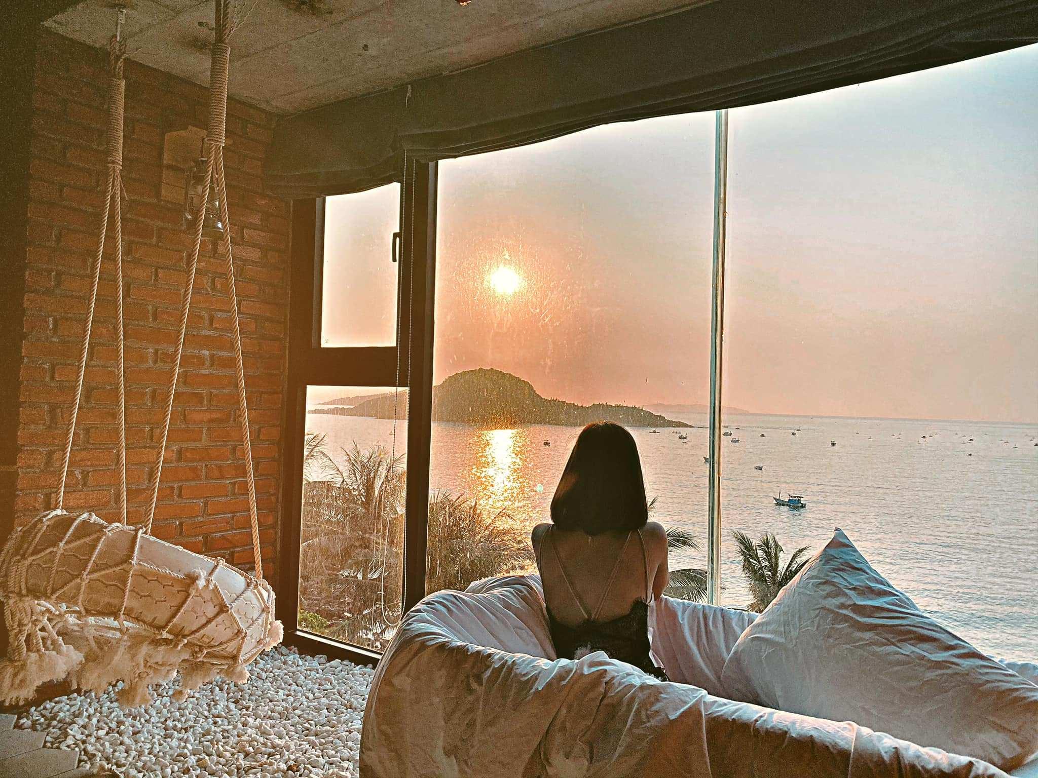 Top 41 homestay Quy Nhơn Bình Định giá rẻ đẹp gần biển và trung tâm