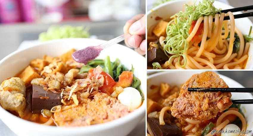 #Top 20 quán ăn ngon Gia Lai nổi tiếng nhất định phải thưởng thức