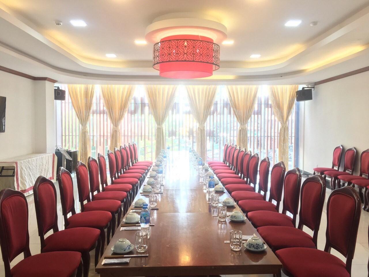 Ăn gì ở Pleiku? Ghim 21 Nhà hàng quán ăn ngon Gia Lai giá rẻ nổi tiếng