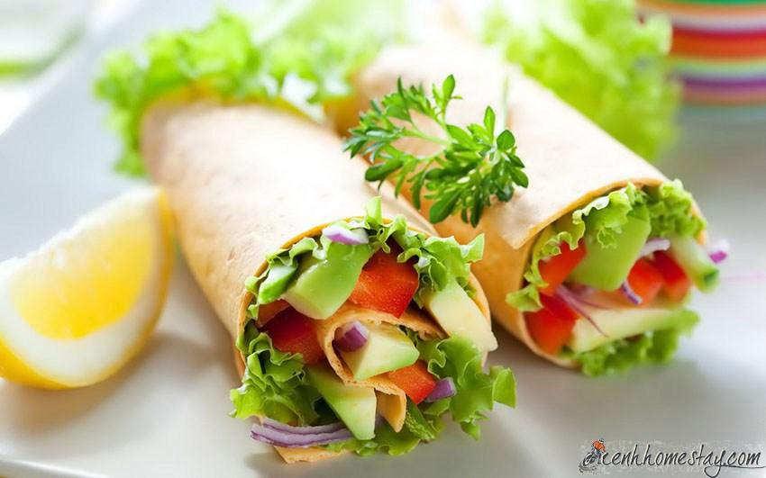 Top 10 Quán ăn ngon Bình Thạnh giá rẻ nổi tiếng đáng ghé thưởng thức