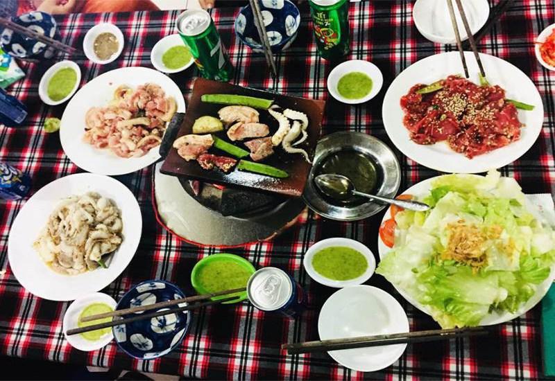 Ăn trưa Đà Lạt món nào ngon? Ghim ngay 20 quán ăn trưa Đà Lạt ngon nhất