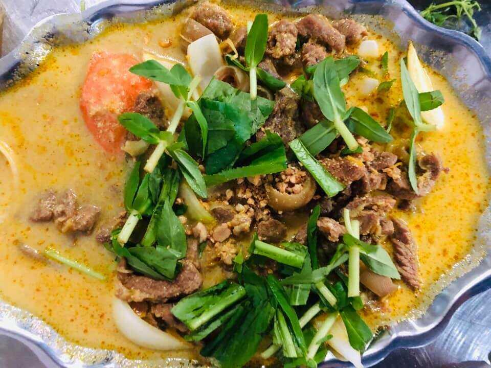 Top 26 Nhà hàng quán lẩu dê Sài Gòn - TPHCM ngon nổi tiếng nhất