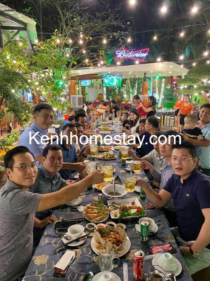 Top 20 Quán nhậu Sài Gòn TPHCM đắt khách mồi ngon giá rẻ không nên bỏ lỡ