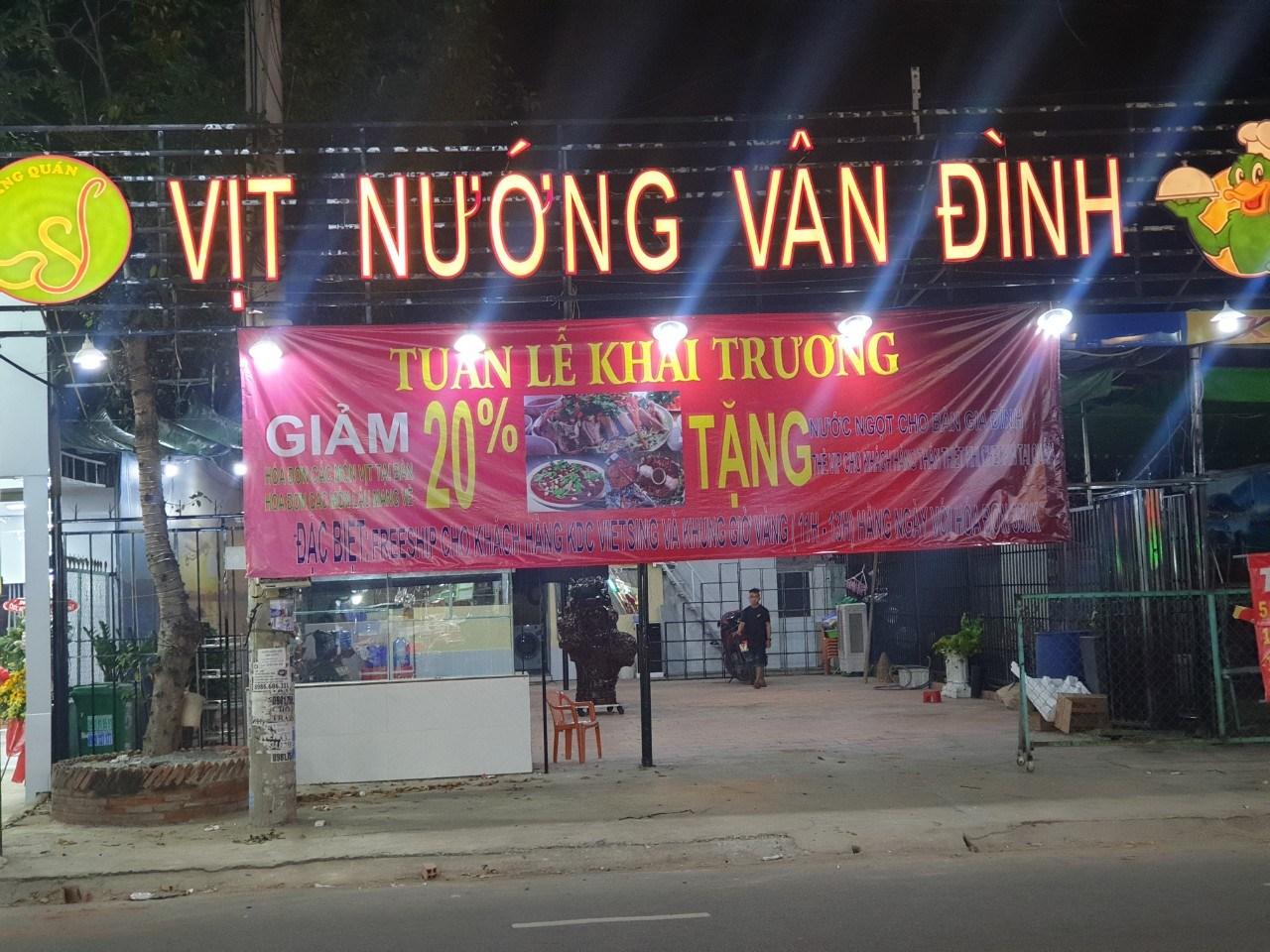 Top 31 Nhà hàng quán ăn ngon Bình Dương: Thủ Dầu Một, Dĩ An, Thuận An