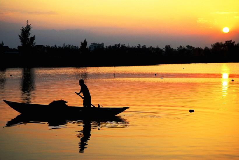 Top 20 Địa điểm du lịch Quảng Trị check-in cực đẹp dành cho phượt thủ
