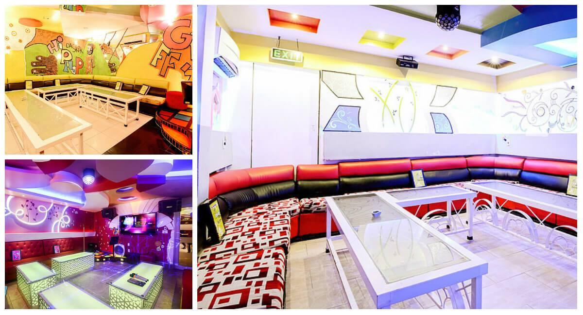 """10 quán karaoke Sài Gòn – TPHCM giá rẻ đẹp """"hát dở cũng thành hay"""""""