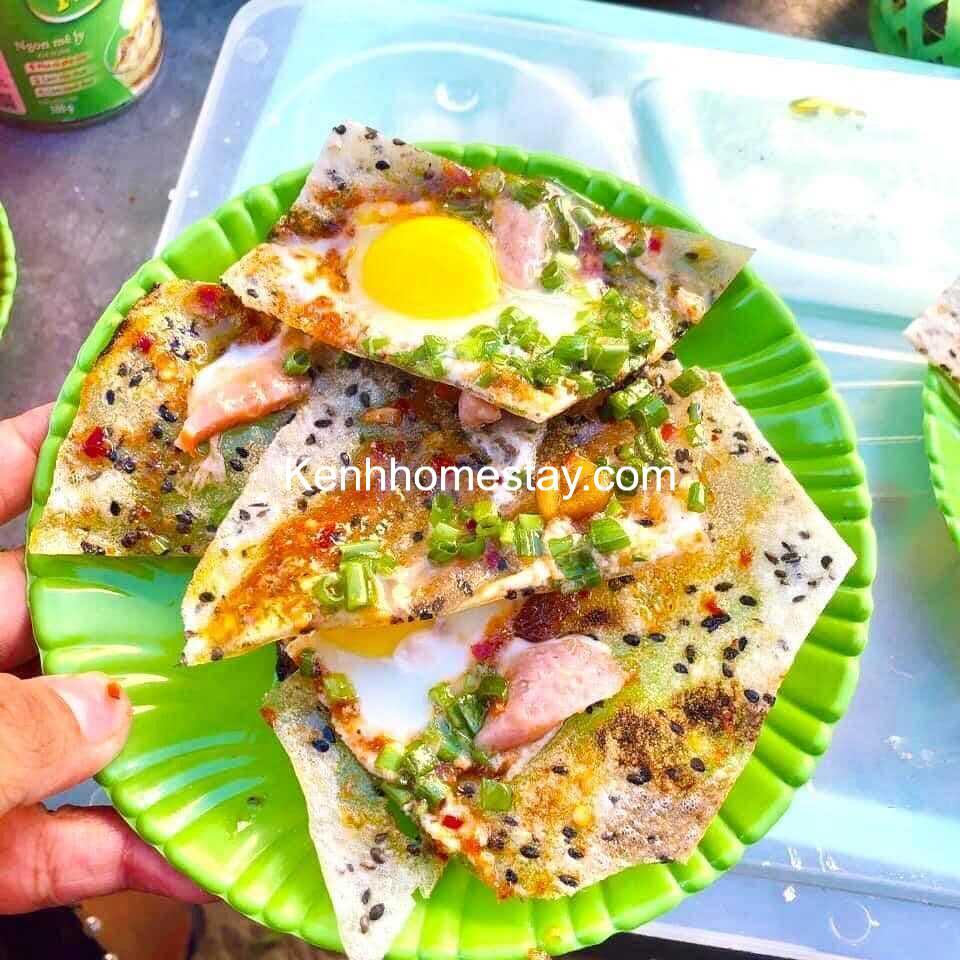 Top 15 Quán bánh tráng nướng Sài Gòn TPHCM ngon nổi tiếng giá rẻ