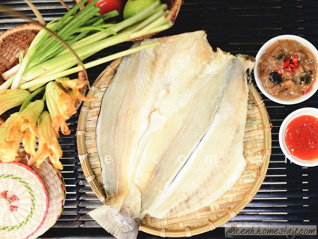 10 địa chỉ mua đặc sản Sài Gòn làm quà bạn không thể bỏ qua khi đi du lịch