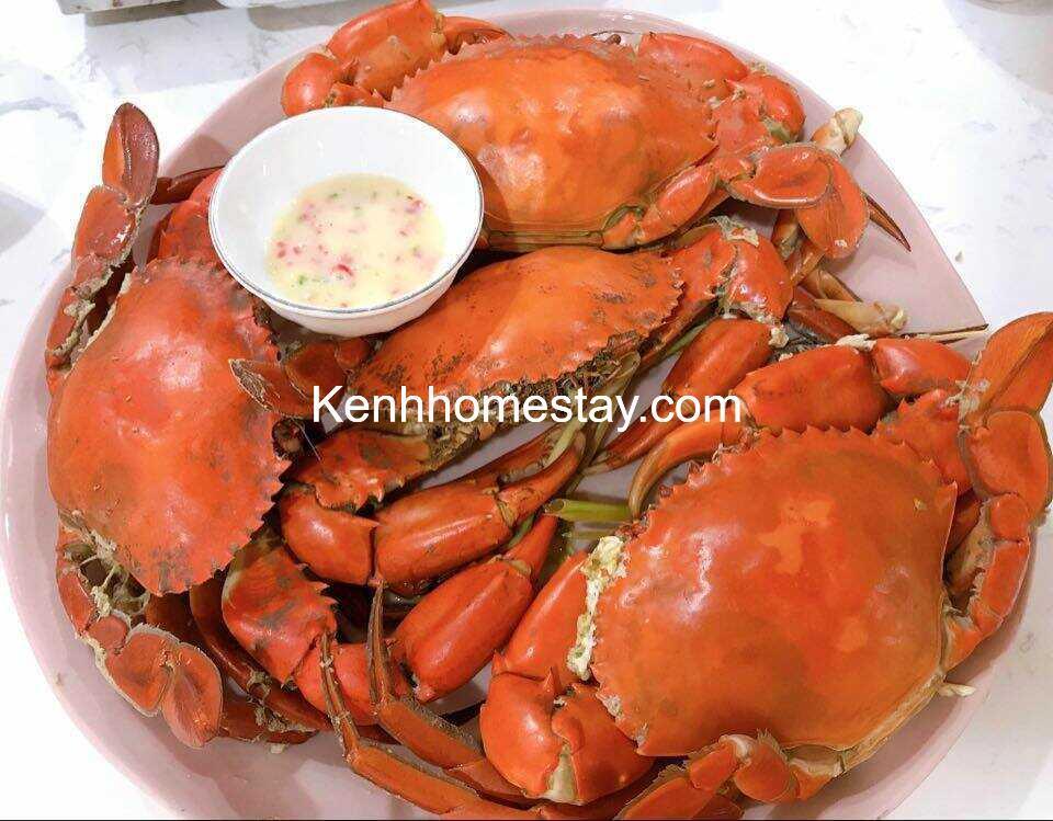 Top 10 Nhà hàng quán nhậu hải sản Phan Thiết tươi ngon nổi tiếng nhất