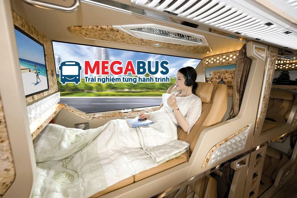 Tổng đài đăt vé Xe limousine Sài Gòn đi Buôn Ma Thuột