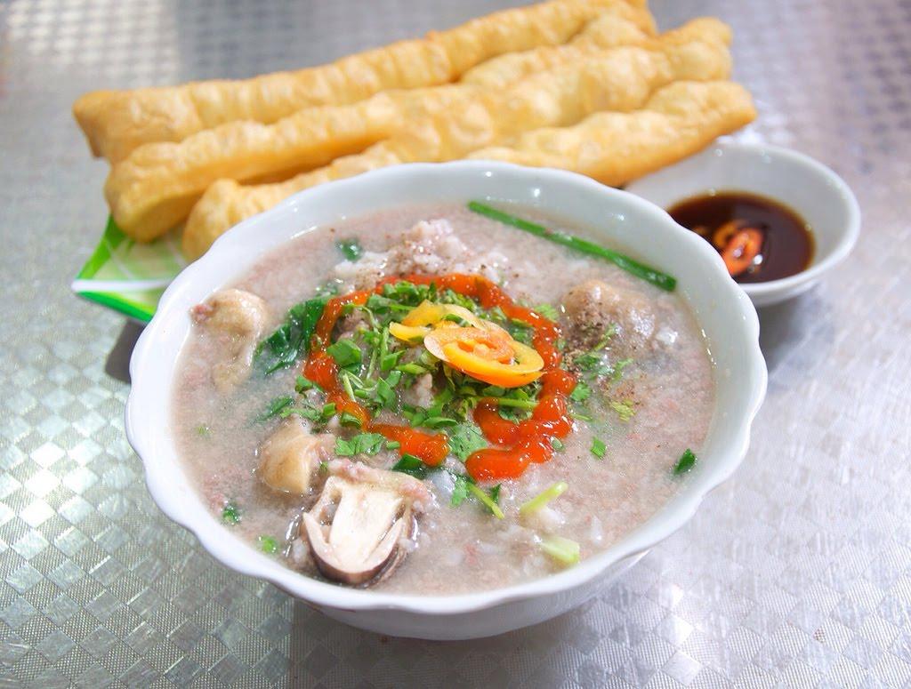 Top 10 quán ăn ngon ở Bến Tre NHẤT ĐỊNH ghé khi du lịch
