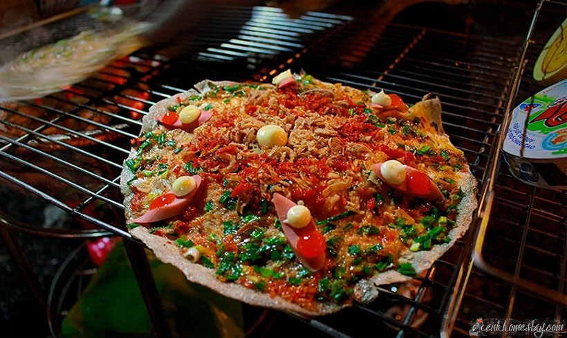 Top 10 Quán ăn ngon quận Tân Phú giá rẻ bình dân đông khách nhất